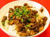 龍翔園 石垣のおすすめ料理3