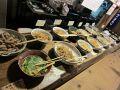 松富や 壽のおすすめ料理1