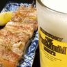 串かっちゃん 天神店のおすすめポイント1