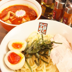 煮干しらーめん 玉五郎 神戸元町店の写真