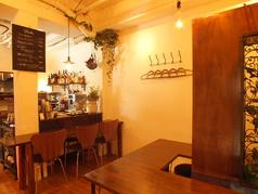 UUTO cafeの写真