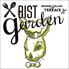 BIST GARDEN ビストガーデン 梅田茶屋町店のロゴ
