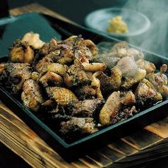 九州酒菜厨房 あほうどり 金山店のおすすめ料理1