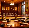 原価酒場 きむら食堂のおすすめポイント2