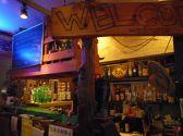 ウエスタン 橿原 奈良のグルメ