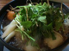 郷菜料理 圓 えんのおすすめポイント1