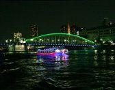 屋形船 三浦屋の雰囲気3