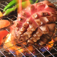 牛政ゆたか 名古屋駅店のおすすめ料理1