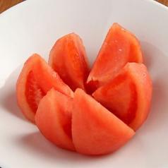 産地厳選トマト