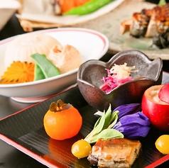 和食処 桜の写真