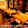 カフェ フラミンゴ CAFE FLAMINGOのおすすめポイント3