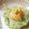 天ぷらと海鮮 ニューツルマツ 心斎橋パルコ店のおすすめポイント1