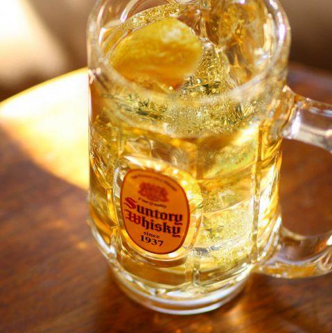 【飲み会でたくさん食べて、飲むならば…】品川のコスパ高い居酒屋3選