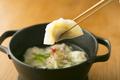 料理メニュー写真水/Sui 1個