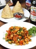 インドレストラン&バー メラのおすすめ料理3