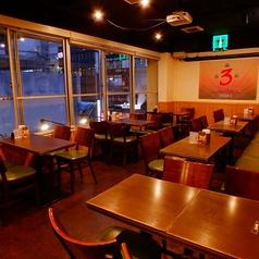 Dining Bar sunの写真