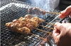 国産鶏わかKARAの写真