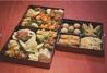 中国料理 満漢楼のおすすめポイント2