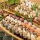 カレーの通販サイト(広島)