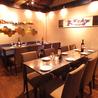 Dining Bar Zoromeのおすすめポイント3