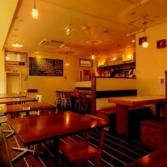 イナロ食堂の特集写真