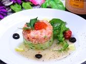 個室Dining&Bar BoAのおすすめ料理2