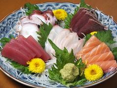 さんまる 岐阜大福店のおすすめ料理1