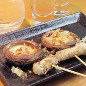 串焼き きしょう kishouのおすすめ料理2
