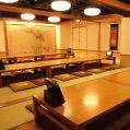 贔屓屋 阿倍野筋店の雰囲気1
