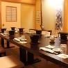 太助寿司のおすすめポイント2