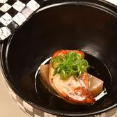鉄板焼 誉のおすすめ料理2