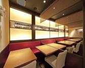 和食とお酒 やまと庵の雰囲気2