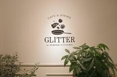 CAFE&DINING GLITTERの特集写真