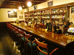 Taro's Bar 三河安城店の写真