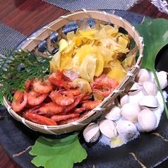 海鮮居酒家 太平のおすすめ料理1
