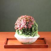 甘味処 彩夏のおすすめ料理3
