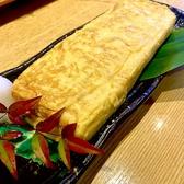丸福焼津水産 藤枝北口店のおすすめ料理2