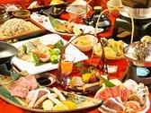 季楽櫨山のおすすめ料理2