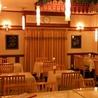 インド料理レストラン アダルサ 武蔵境店のおすすめポイント3