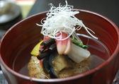 和食とお酒 やまと庵の雰囲気3