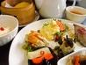 新中国料理 ムーランのおすすめポイント3