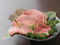 精肉プロが厳選【鮮度抜群!上質な肉】をお手頃価格で!