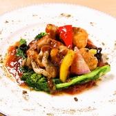 中華屋 金柑のおすすめ料理3