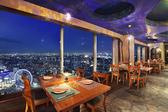 アーティスト カフェ 東京ドームホテルの詳細