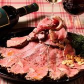 ワインバル ビストロ パッチョ 守谷店のおすすめ料理3