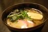 和食とお酒 やまと庵のおすすめポイント3