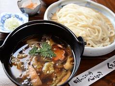 楠庵のおすすめ料理1
