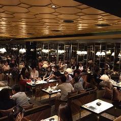 オリエンタルラウンジ ORIENTAL LOUNGE BIT 広島の写真