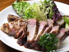 Cucina&Bar IL PoPoLoの写真