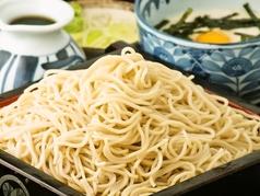 福室庵のおすすめ料理1